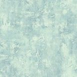 French Impressionist Wallpaper FI72102 By Wallquest Ecochic For Today Interiors